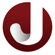 Al Jeraisy - الجريسي