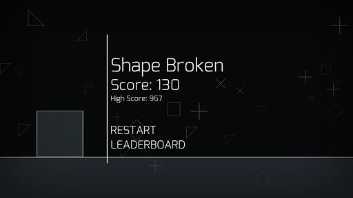 Shapeseeker 0.1.1 {cheat|hack|gameplay|apk mod|resources generator} 4