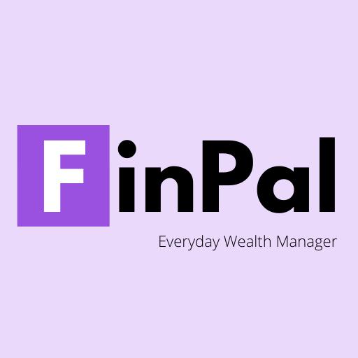 FinPal