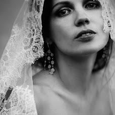 Wedding photographer Vladimir Luzin (Satir). Photo of 07.05.2018