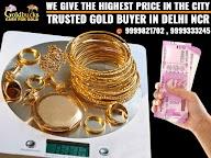 Gold Bullion Buyers photo 3