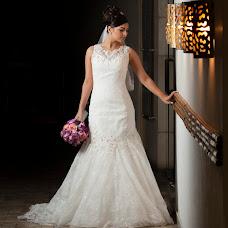 Wedding photographer Eliezer Hernández (eliezerhe). Photo of 15.02.2016