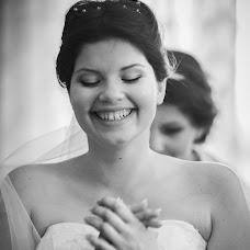 Wedding photographer Alina Schedrina (Alinchik). Photo of 19.03.2014