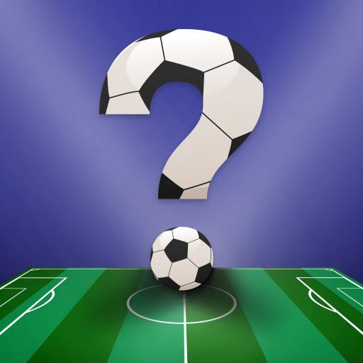 Soccer Quiz 2019 (Football Quiz) Icon