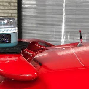 Z3 ロードスター CH19 1999 5MT 特別仕様車 のカスタム事例画像 夢塔霊於 ムトウタマオさんの2021年07月26日07:55の投稿