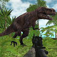 Dinosaur Hu.. file APK for Gaming PC/PS3/PS4 Smart TV