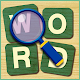 Word Join Live (game)