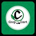 CropCart icon