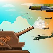 Anti Aircraft