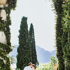 Hochzeitsfotograf Sergio Mazurini (mazur). Foto vom 31.08.2018