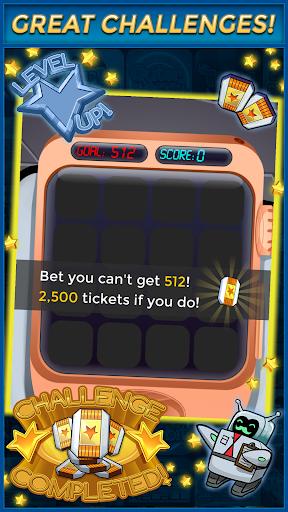 Double Double. Make Money Free 1.3.4 screenshots 4