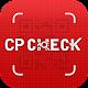 CPCheck APK