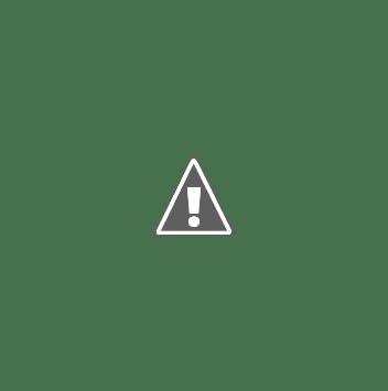 σετ λαδοπανο flamingo