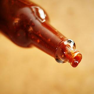 Homemade Hot Sauce Recipe
