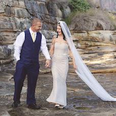 Wedding photographer El Earl (elearl). Photo of 29.01.2019