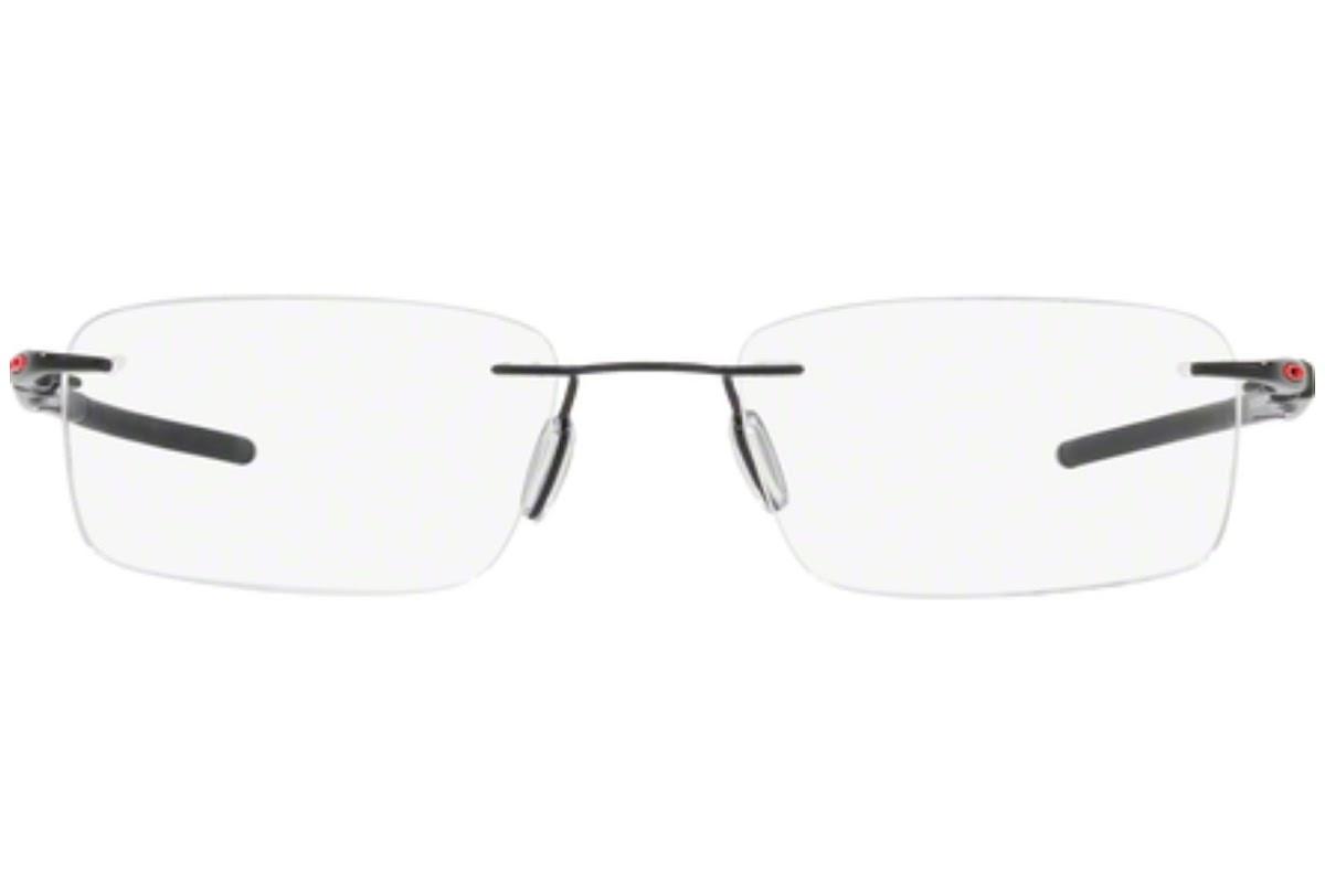 a78fe06bdf Buy Oakley Frame Gauge 3.1 OX5126 C54 512604 Frames
