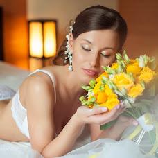 Wedding photographer Katerina Strizh (vkaterina). Photo of 27.07.2015