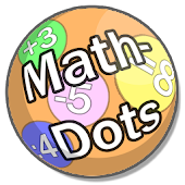 MathDots - Train your Brain!