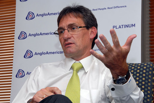 Amplats to report interim profit trebled due to higher metal prices
