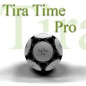 Tira Time Pro