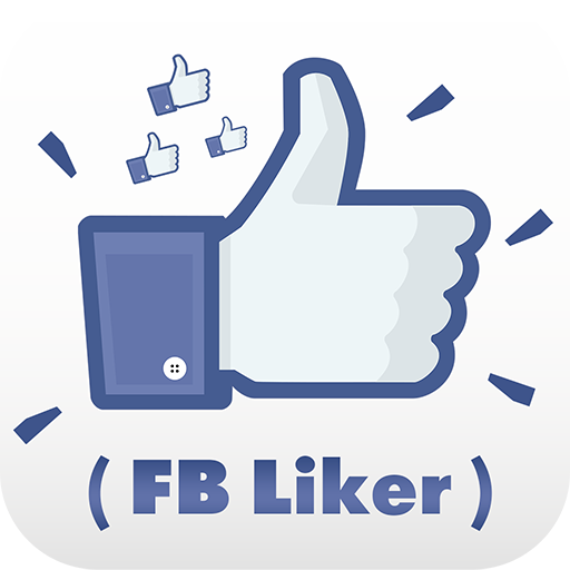 Guides For FB Liker Unlimited 10000+ Likes