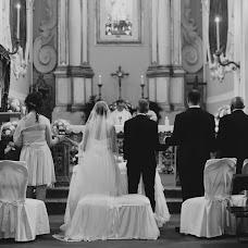 Wedding photographer Germana Stella Sebastianelli (GermanaStella). Photo of 08.09.2016