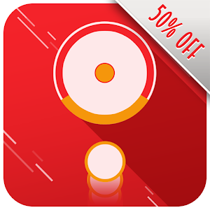 Into The Circle for PC and MAC