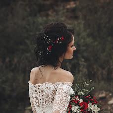 Wedding photographer Dmitriy Kuvshinov (Dkuvshinov). Photo of 25.01.2018