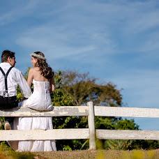 Wedding photographer Adriano Reis (adrianoreis). Photo of 11.02.2015