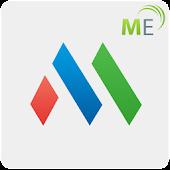 ManageEngine MDM for Samsung