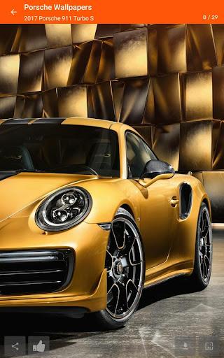 Best Car Wallpapers 2.2 Screenshots 12