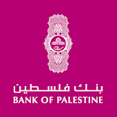 Bank of Palestine IR (Unreleased)