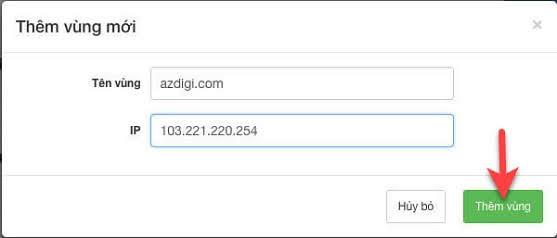 nhap-domain-va-ip-vps-azdigi
