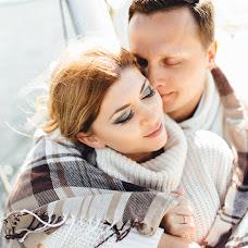 Wedding photographer Aleksandr Arkhipov (Arhipov). Photo of 01.03.2018