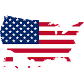 US States Android APK Download Free By Kirill Sidorov