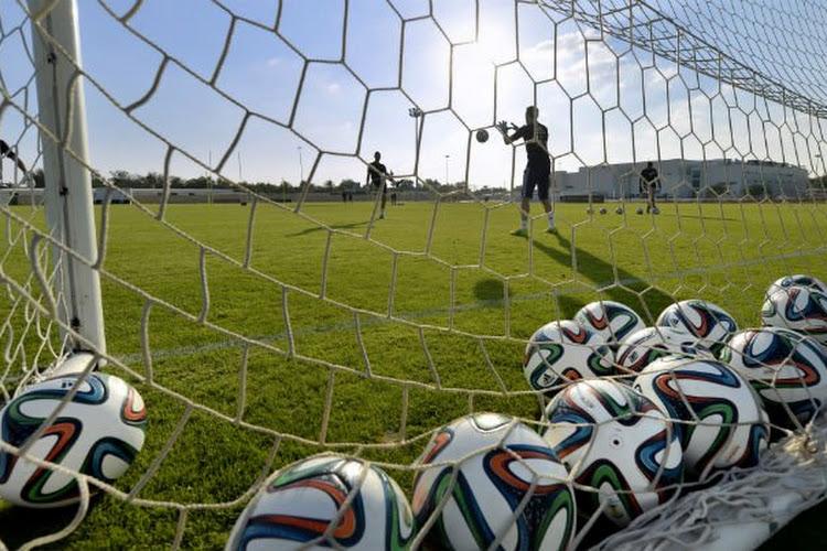 Sprokkels 21/05: Portugal is Europees kampioen bij U17