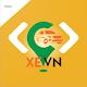 Download Xe VN Driver : Dành cho tất cả chủ xe. For PC Windows and Mac