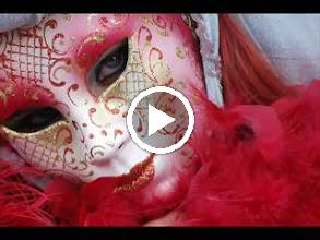Video: A. Vivaldi  Il Corneto da Posta - Concerto for violin, strings   b.c. in B flat major (RV 363) -