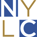 New York Language Center icon