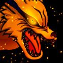 Ninja Rebirth: Shinobi War icon