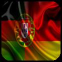 Deutschland Portugal Deutsche icon