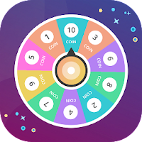 Spin Karo - Best Spin App Of 2020