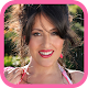 Antonella Kahllo Official for PC-Windows 7,8,10 and Mac