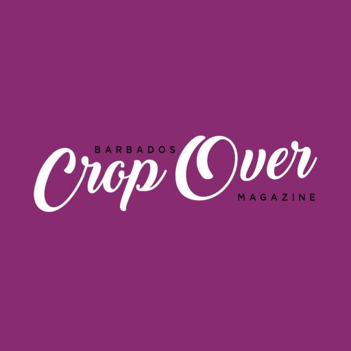 Crop Over Magazine