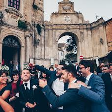 Свадебный фотограф Giuseppe maria Gargano (gargano). Фотография от 11.04.2019