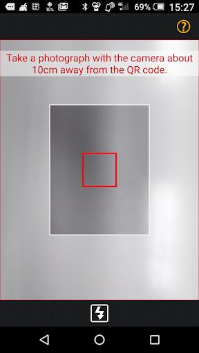 SigmaTouch! 1.03 Windows u7528 2