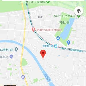 ベルタ SCP92 のカスタム事例画像 kazz  【Club.ℳ】さんの2018年05月07日11:10の投稿