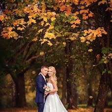 Wedding photographer Sergey Kharitonov (kharitonov). Photo of 22.03.2016