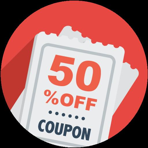 App Insights Coupons For Hobby Lobby Apptopia