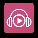 無料で聴き放題 Music Coco! icon
